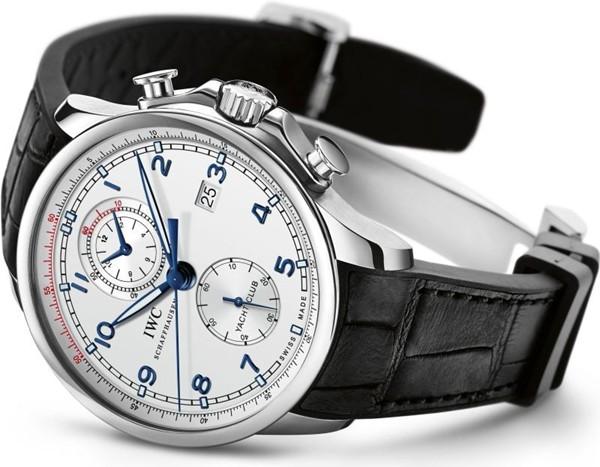 WTFSG_iwc-portuguese-yacht-club-chronograph-ocean-racer_1