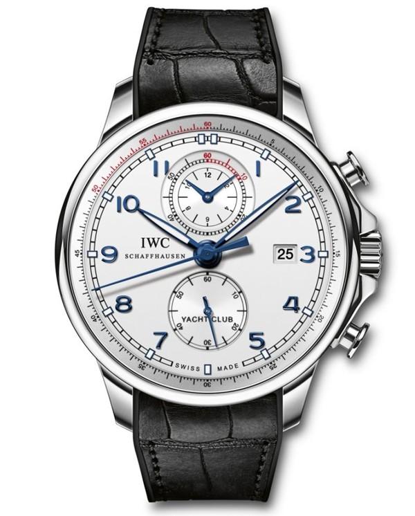 WTFSG_iwc-portuguese-yacht-club-chronograph-ocean-racer_2