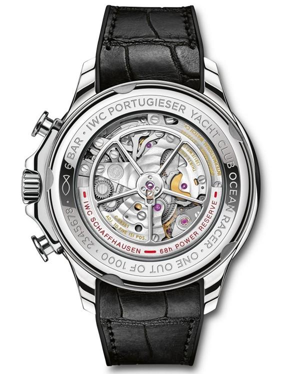 WTFSG_iwc-portuguese-yacht-club-chronograph-ocean-racer_3