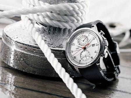 WTFSG_iwc-portuguese-yacht-club-chronograph_3