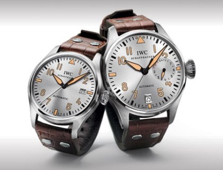 WTFSG_iwc-schaffhausen-father-son-pilot-watches_2