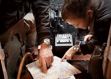 WTFSG_iwc-schaffhausen-father-son-pilot-watches_3