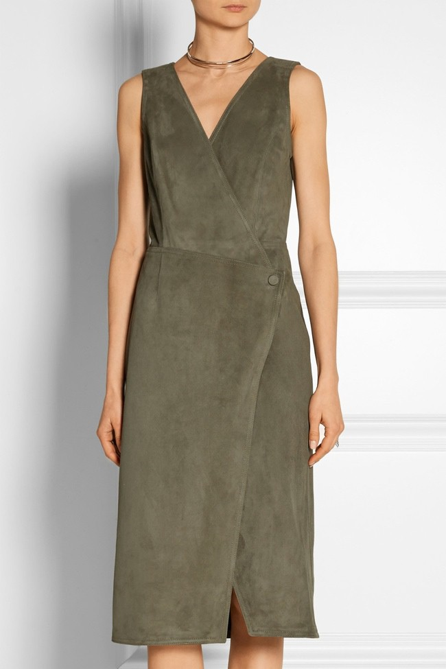 WTFSG_jason-wu-suede-wrap-dress