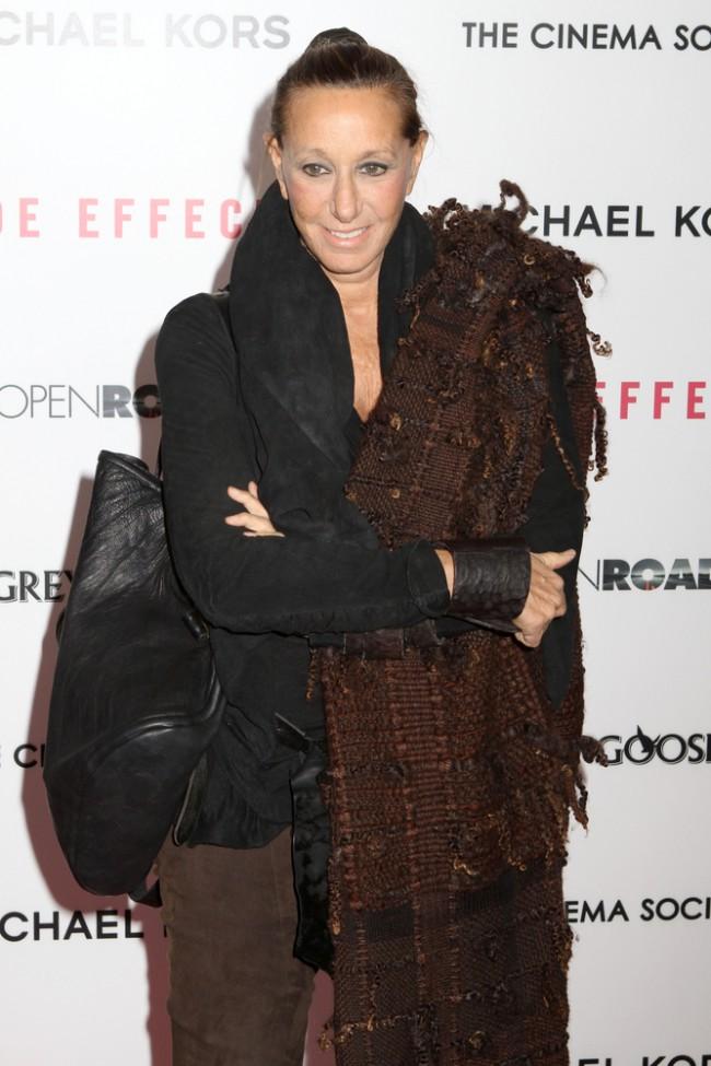 WTFSG_jewish-fashion-designer_donna-karan