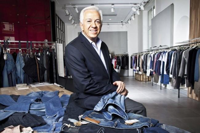 WTFSG_jewish-fashion-designer_paul-marciano-profile