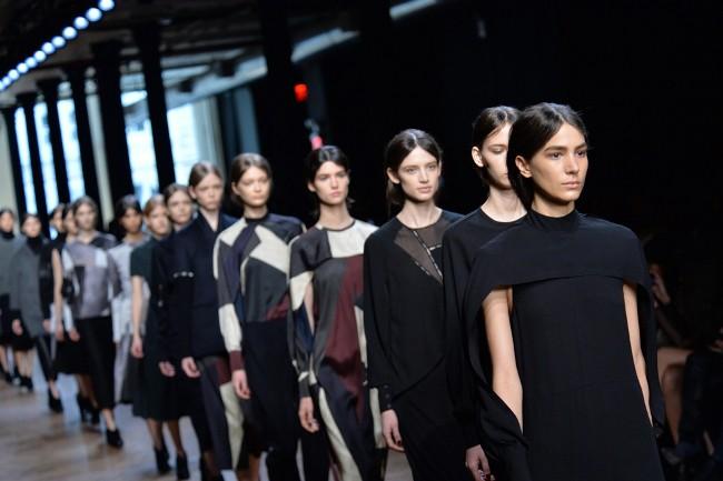 WTFSG_jewish-fashion-designers