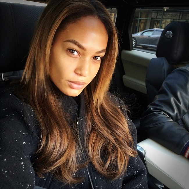 WTFSG_joan-smalls-no-makeup