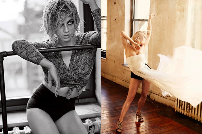 WTFSG_julianne-hough-allure-april-2015_2