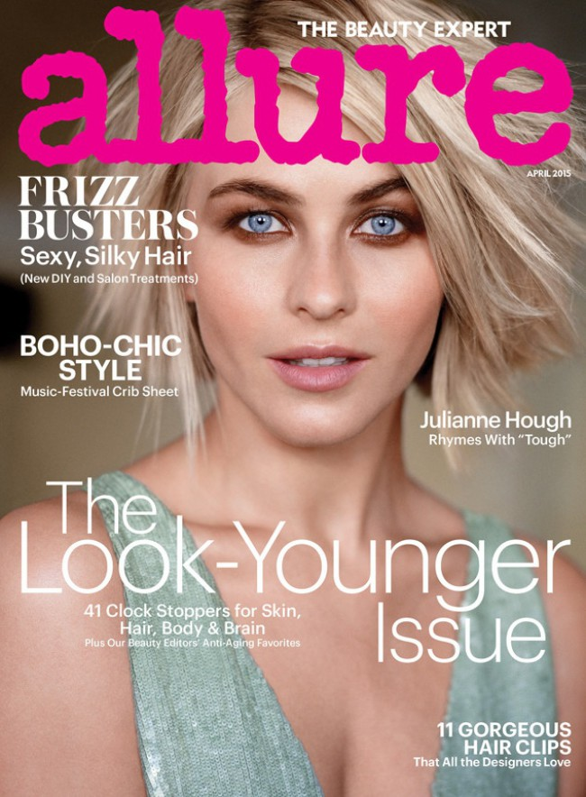 WTFSG_julianne-hough-allure-april-2015_cover