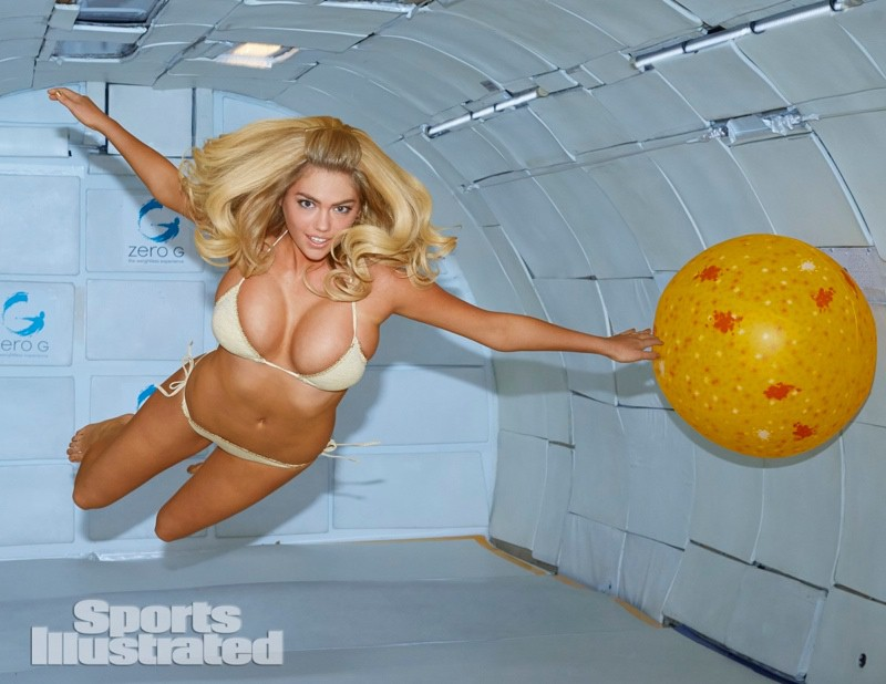 WTFSG_kate-upton-bikini-zero-gravity-sports-illustrated-swimsuit_4