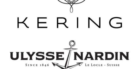 WTFSG_kering-acquires-ulysse-nardin
