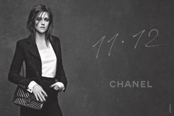 WTFSG_kristen-stewart-chanel-handbag-11-12-campaign