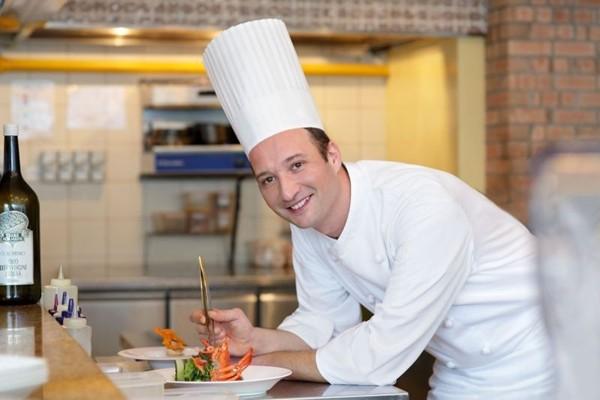 WTFSG_labrezza-ala-carte-menu-chef-luca-moioli