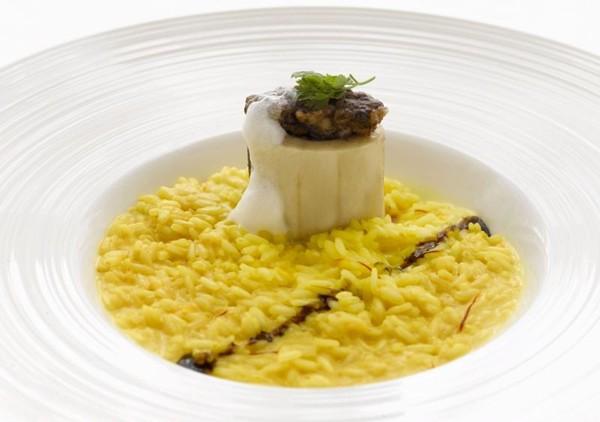 WTFSG_labrezza-ala-carte-menu-chef-luca-moioli_Risotto-alla-Milanese