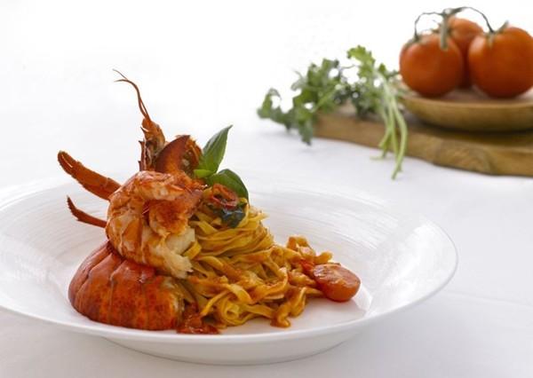 WTFSG_labrezza-ala-carte-menu-chef-luca-moioli_Tagliolini-all-Astice