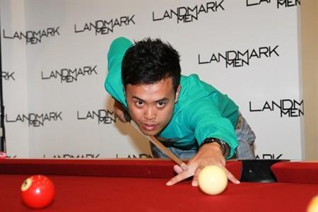 WTFSG_landmark-men-pool-tournament-series_4