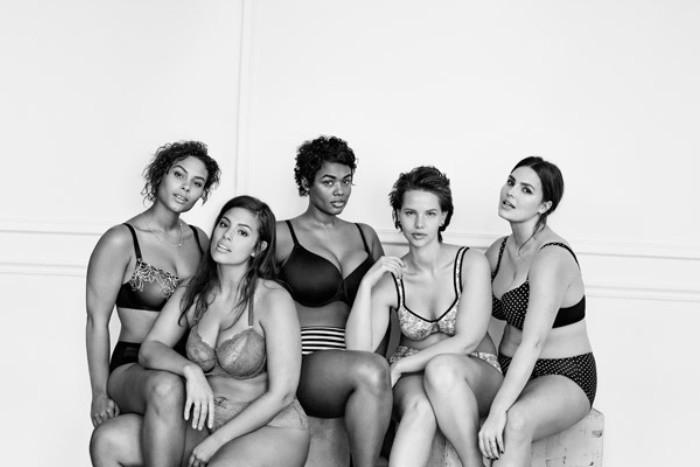 WTFSG_lane-bryant-imnoangel-plus-size-lingerie_1