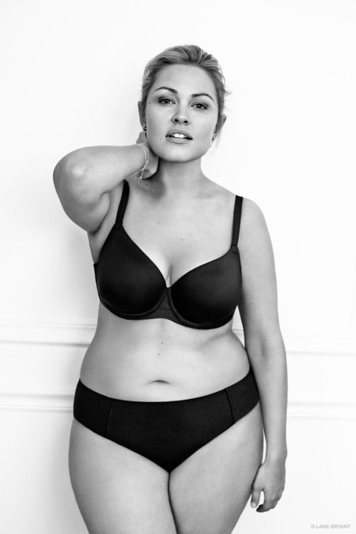WTFSG_lane-bryant-imnoangel-plus-size-lingerie_5
