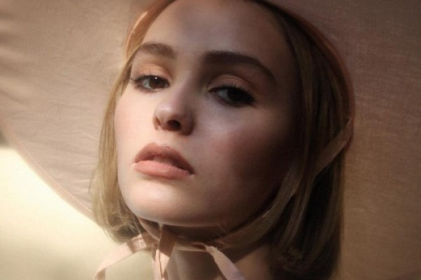 WTFSG_lily-rose-depp-oyster-magazine