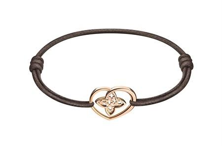 WTFSG_louis-vuitton-cruise-2012-fine-jewelry_bracelet-coeur