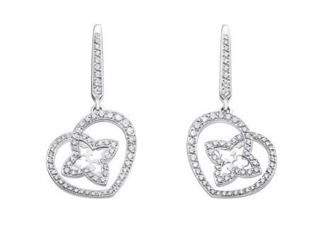 WTFSG_louis-vuitton-cruise-2012-fine-jewelry_earrings-coeur