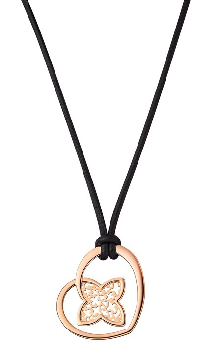 WTFSG_louis-vuitton-cruise-2012-fine-jewelry_pendentif-coeur