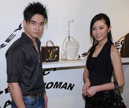 WTFSG_louis-vuitton-doris-wang-muse-exhibition-hong-kong_4