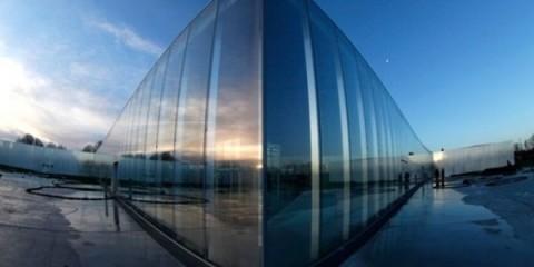 WTFSG_louvre-opens-satellite-museum-in-lens_1