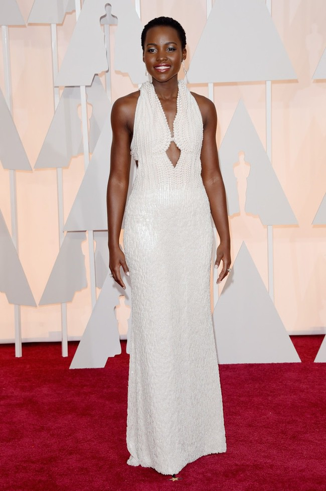 WTFSG_lupita-nyongo-embroidered-calvin-klein-dress-oscars-2015