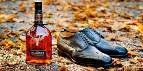 WTFSG_lutwyche-dalmore-limited-edition-brogues_3