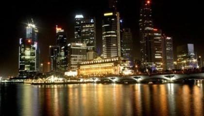 WTFSG_luxury-marketing-singapore_1
