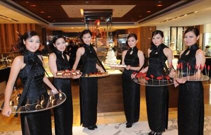 WTFSG_mandarin-oriental_MO_10