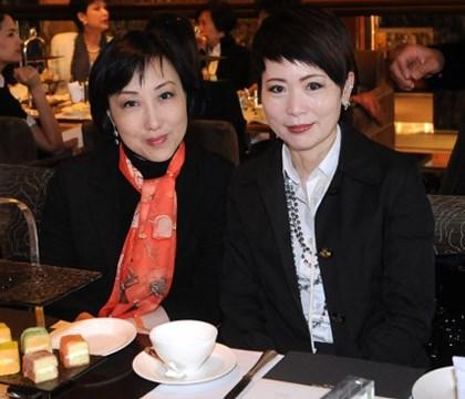 WTFSG_mandarin-oriental_MO_8