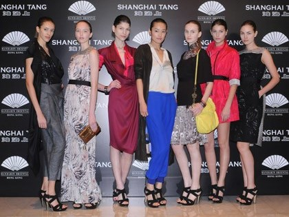 WTFSG_mandarin-oriental_MO_shanghai-tang