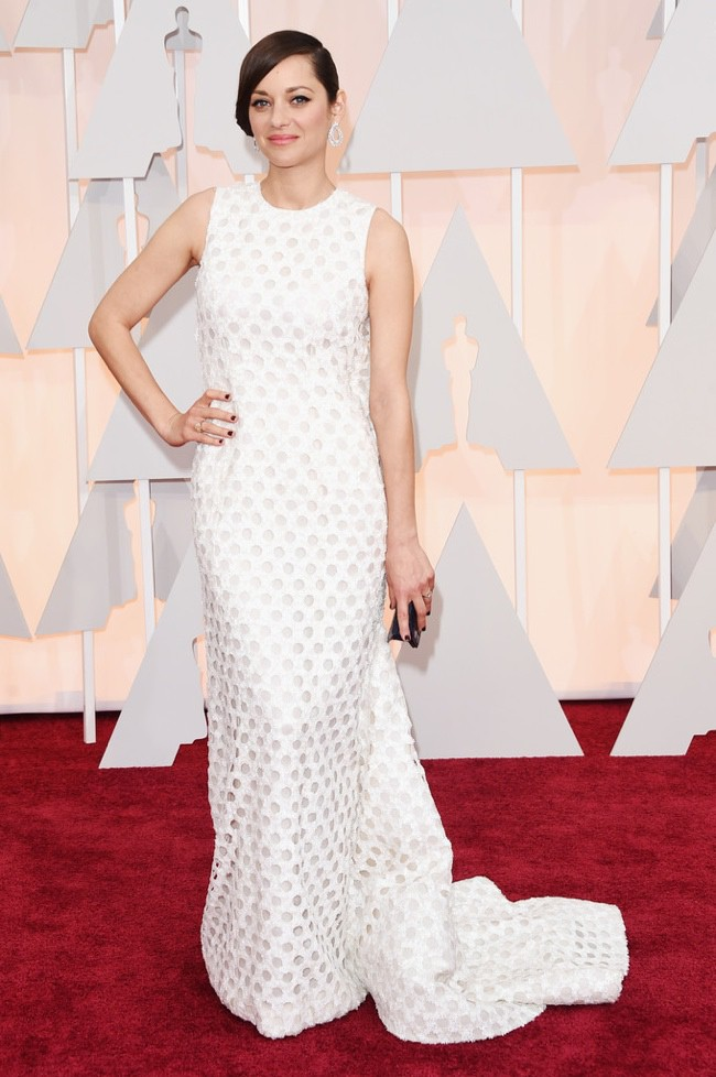 WTFSG_marion-cotillard-white-dior-dress-oscars-2015