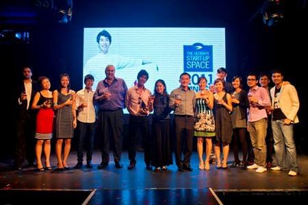 WTFSG_martell-singapore-ultimate-start-up-space-winner_4