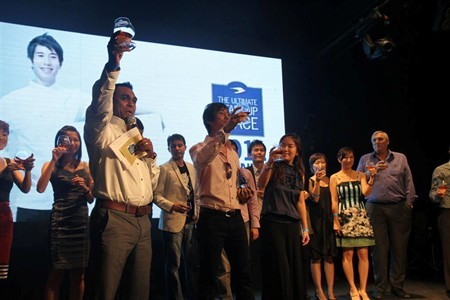 WTFSG_martell-singapore-ultimate-start-up-space-winner_5