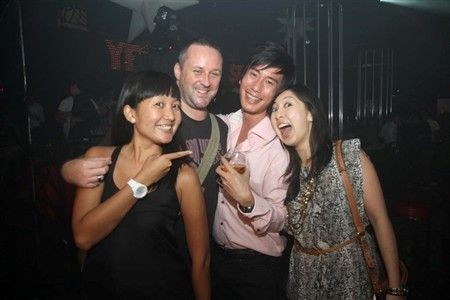 WTFSG_martell-singapore-ultimate-start-up-space-winner_8