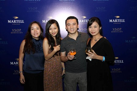 WTFSG_martell-singapore-ultimate-start-up-space-winner_9