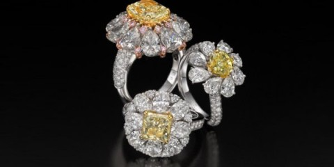WTFSG_masterful-creations-from-butani-jewellery
