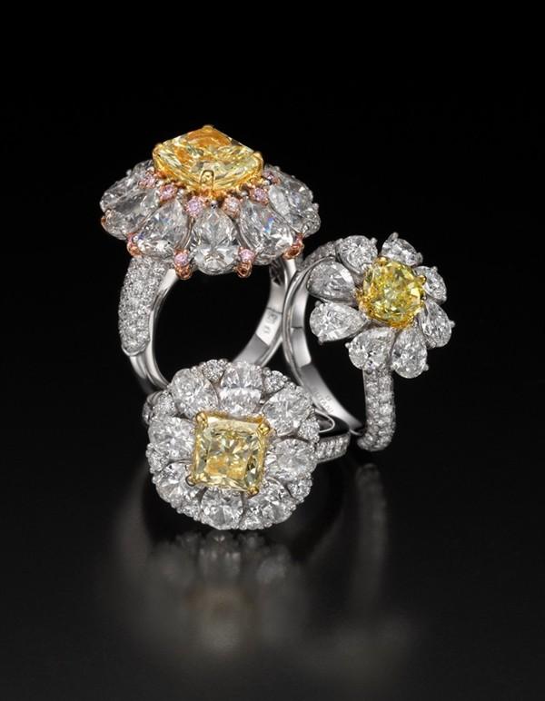 WTFSG_masterful-creations-from-butani-jewellery_1