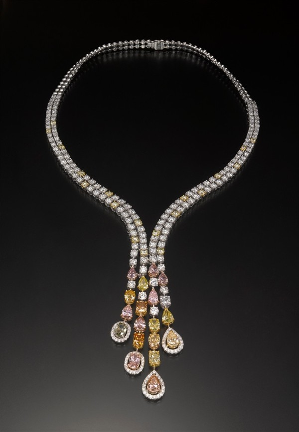 WTFSG_masterful-creations-from-butani-jewellery_2