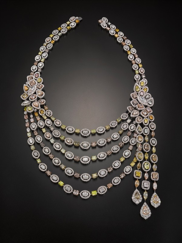WTFSG_masterful-creations-from-butani-jewellery_3