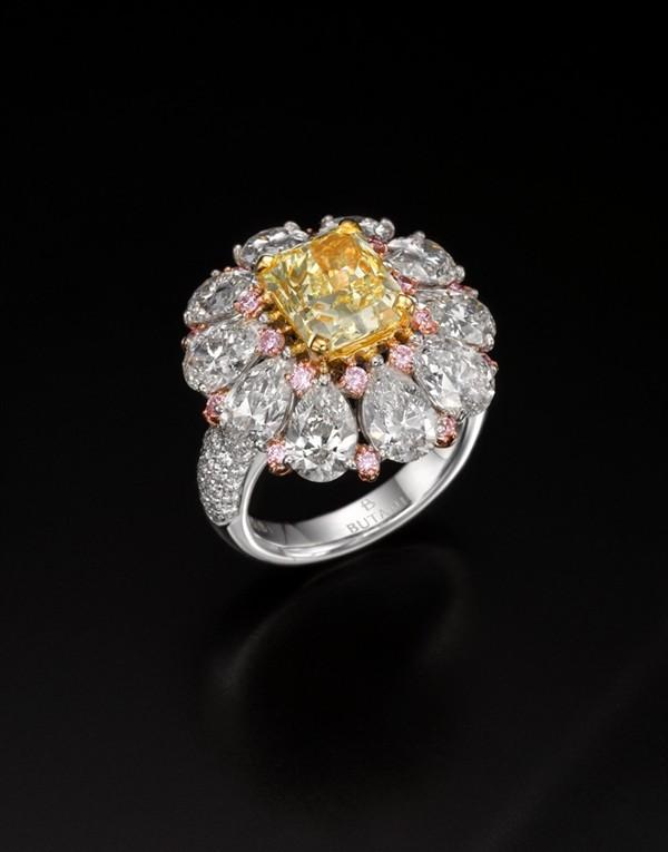 WTFSG_masterful-creations-from-butani-jewellery_4