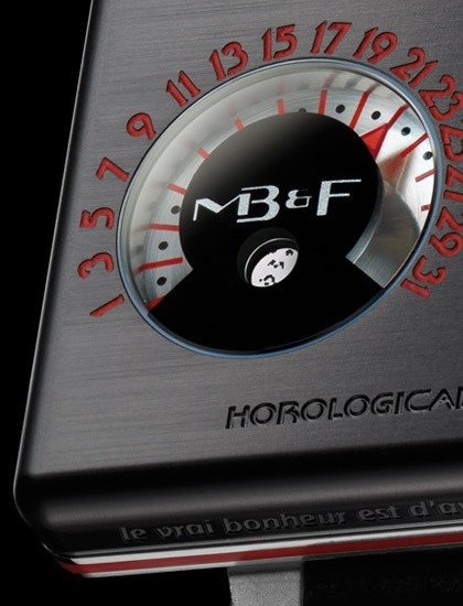 WTFSG_mbf-horological-machine-no-2-2_4