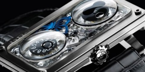 WTFSG_mbf-horological-machine-no-2-only-watch-auction