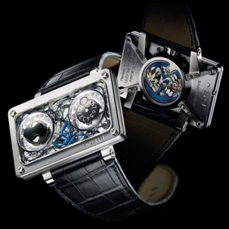 WTFSG_mbf-horological-machine-no-2-only-watch-auction_1