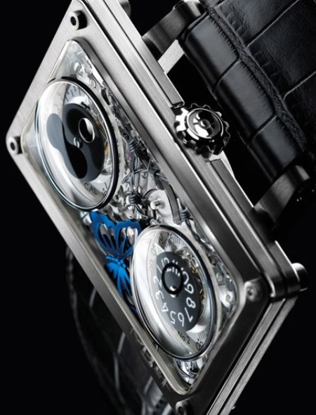 WTFSG_mbf-horological-machine-no-2-only-watch-auction_5