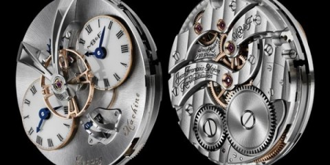 WTFSG_mbf-mbandf-legacy-machine-no-1