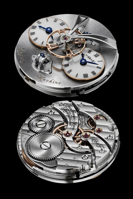 WTFSG_mbf-mbandf-legacy-machine-no-1_2